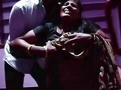 মেয়ে সমকামী বাংলা চোদাচুদির video
