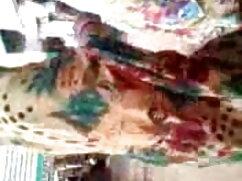 নকল যৌনদণ্ড, মাই এর, বাংলাদেশি মেয়েদের চোদাচুদি মেয়ে সমকামী