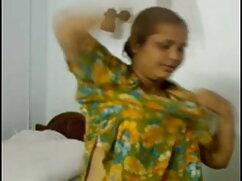 সুন্দরি মা ছেলের চোদাচুদি ভিডিও সেক্সি মহিলার, মা