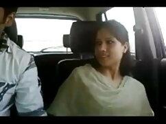 ক্লাব দুর্দশা নৃত্য (ডিবি11453) ওপেন চোদাচুদি