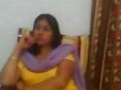 ভি অশ্লীল রচনা - পাঁচ বাংলা চোদাচুদি ডাউনলোড গরম মেয়েরা তার জাহাজ
