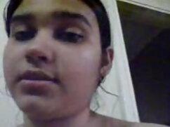 শ্যামাঙ্গিণী চোদা চুদির video