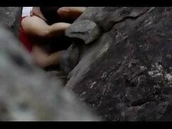 স্বামী ও স্ত্রী গ্রামের চোদাচুদির ভিডিও