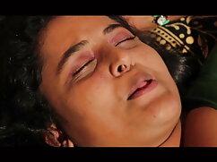 মেয়ে সমকামী, সুন্দরী বাংলা চোদাচুদির ভিডিও বালিকা