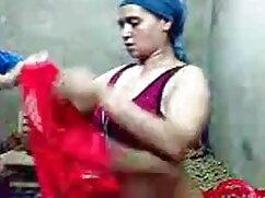 প্যাশন বাংলা চোদাচুদির video এইচডি সঙ্গে