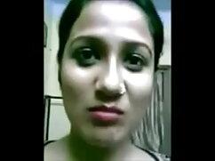 দুর্দশা, মেয়েদের বাংলা চোদা চুদির ভিডিও হস্তমৈথুন