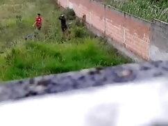 নকল বাবা মেয়ে চোদাচুদি ভিডিও মানুষের