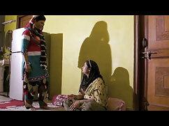 মেয়ে সমকামী বাংলা চোদাচুদির ভিডিও