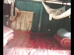 তারকা, ঘোরার চোদাচুদি সুন্দরী বালিকা, হালকা করে