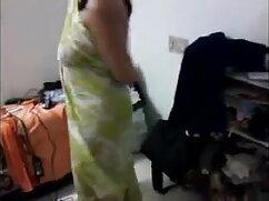 রিক এবং মরটি ছোট ছেলে মেয়েদের চোদাচুদি সিজন-জানুয়ারি-3ডি