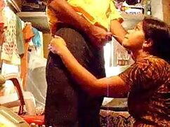 উজ্জ্বল বাংলা চোদাচুদির video