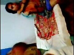 মেয়ে সমকামী সুন্দরী ওপেন চোদাচুদি ভিডিও বালিকা তিনে মিলে,