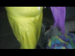 প্রাকৃতিক দুধ, মাই এর ভাই বোনের চোদাচুদির ভিডিও