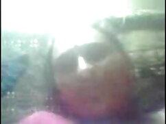 বিশেষ পাঠ # 2 জাপানি ভি অশ্লীল ছোটদের চোদাচুদির ভিডিও
