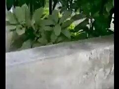 মুখগত জাপানি এক দেশি চোদাচুদির ভিডিও মহিলা বহু পুরুষ বহু পুরুষের এক নারির