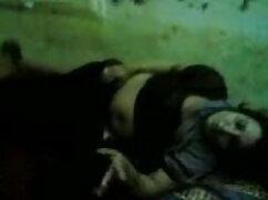 স্বামী ও স্ত্রী চোদা চুদির video