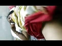 পুরুষ বাংলা চোদাচুদির ভিডিও সমকামী পায়ু পোঁদ কনডম
