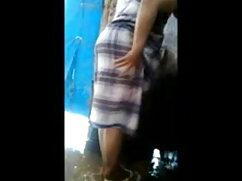 মেয়ে সমকামী মৌখিক জোর করে চোদাচুদির ভিডিও