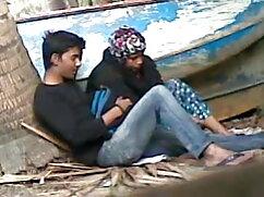 সুন্দরী চোদা চুদির video বালিকা
