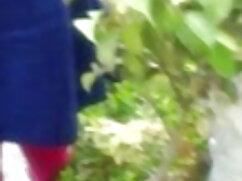 পুরুষ ঘোরার চোদাচুদি সমকামী, পায়ুপথে, বড় পুরুষাঙ্গ, পুরুষাঙ্গ লেহন, নানা জাতির মধ্যে,