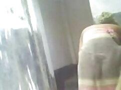 মাই এর কাজের স্বাভাবিক দিন বাংলা চোদাচুদির বিডিও একটি বড় গাধা প্রয়োজন (এপি13530)