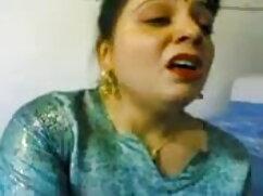 সুন্দরী বাংলা চোদা চুদির ভিডিও বালিকা