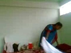 সুন্দরি সেক্সি ছোটদের চোদাচুদির ভিডিও মহিলার, পরিণত