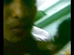 জিমি চোদাচুদির ভিডিও বাংলা রোমান আর ডেমন আর্চার ক্রেজি যান